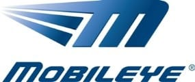 Mobileye Collision Avoidance System